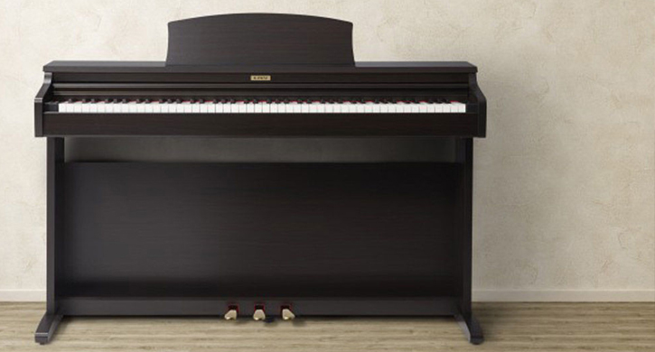 Kawai electric piano