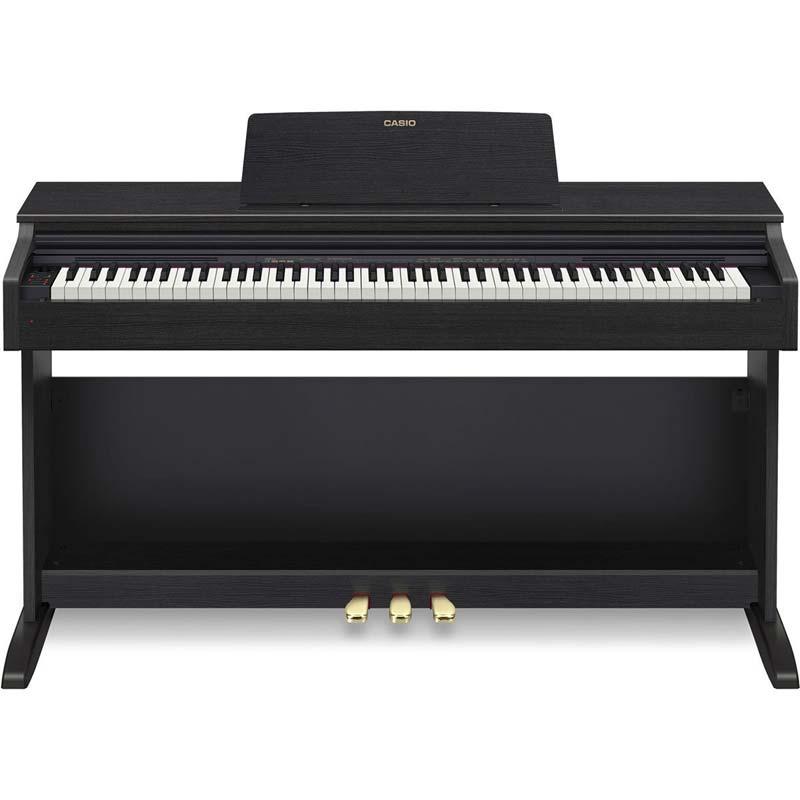 Casio AP-270 BK električni klavir