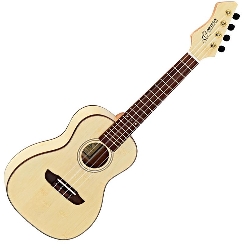 Ortega RUBO ukulele