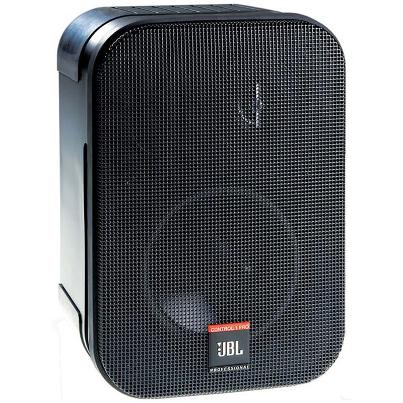 JBL Control 1 Pro zvučnik