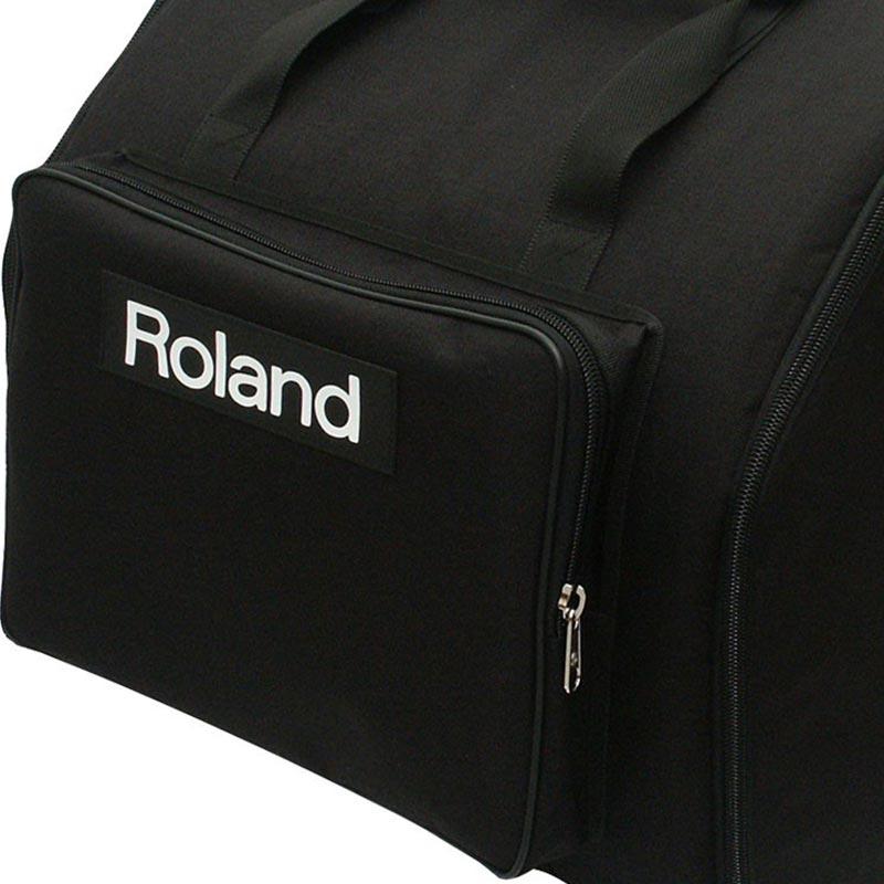 Roland torba za FR-3/4 harmoniku