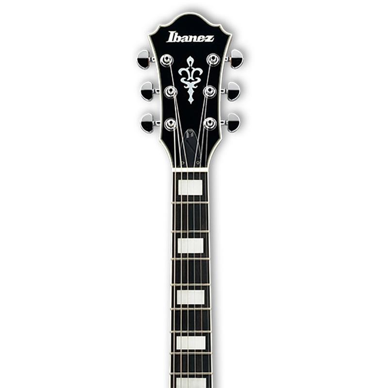 Ibanez AG75-BS električna gitara