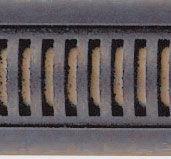 AKG C 568 B Compact, short shotgun microphone