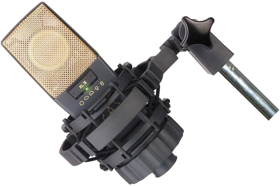 AKG C414 XL II recording mikrofon
