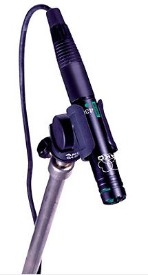 AKG C430 overhead mikrofon