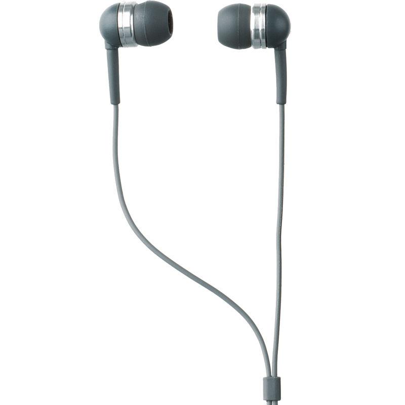 AKG IVM4500 In Ear Monitoring