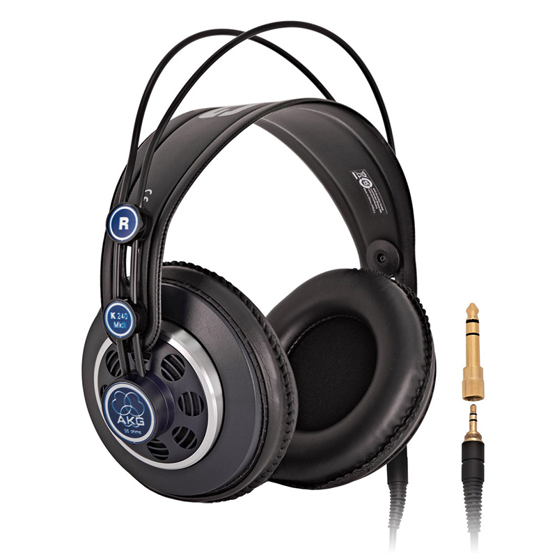 AKG K240 MK II slušalice