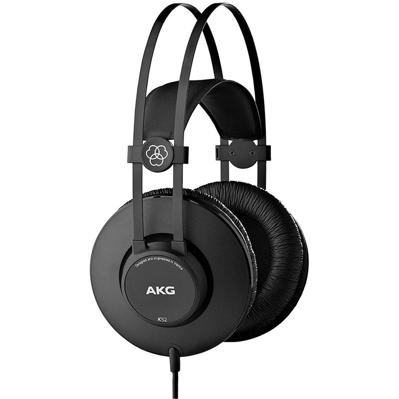 AKG K52 slušalice
