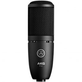 AKG-P-120-kindenzatorski-mikrofon-1