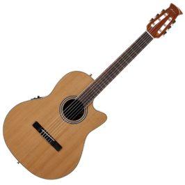 Applause AB24CII-CED klasična gitara 1