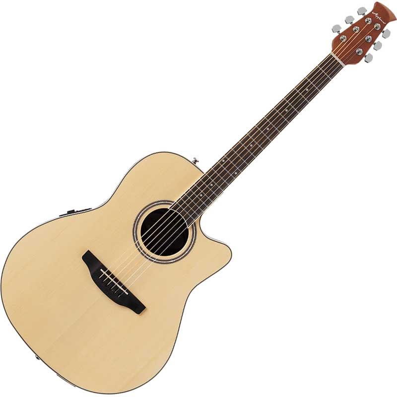 Applause Standard AB24II-4 akustična gitara