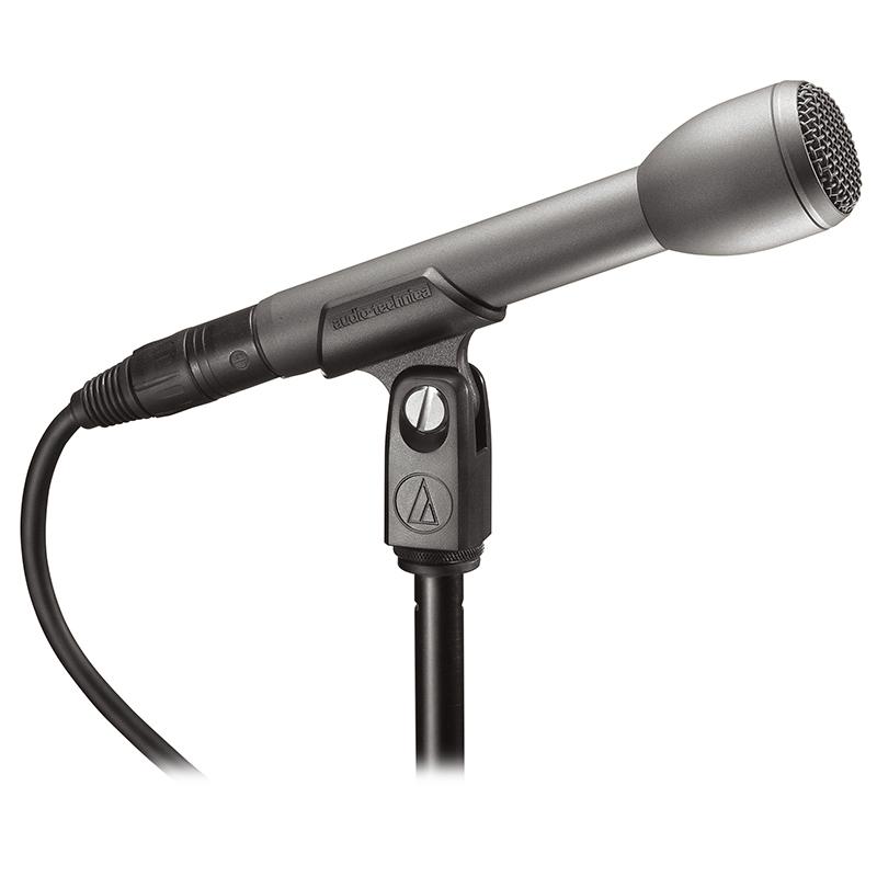 Audio-Technica AT8004 omnidirekcioni mikrofon