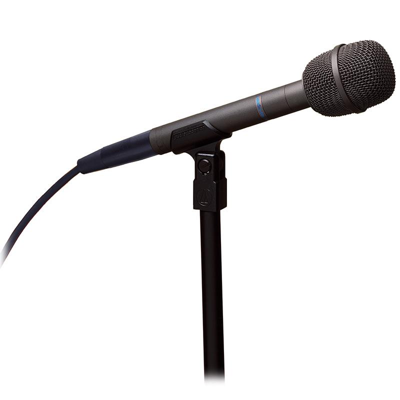 Audio-Technica AT8031 kardioidni kondenzatorski mikrofon