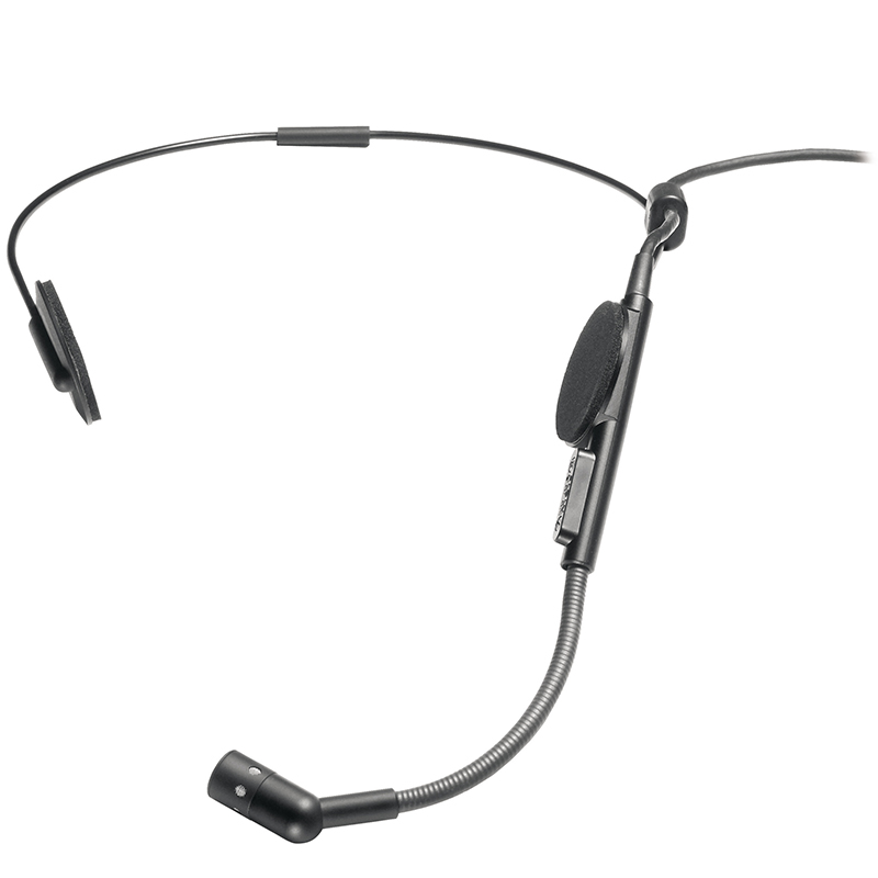 Audio-Technica ATM73a kondenzatorski kardioidni pilot mikrofon