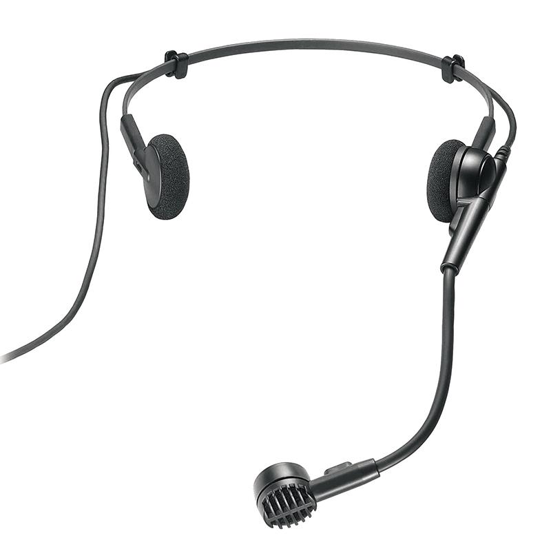 Audio-Technica ATM75 kondenzatorski kardioidni pilot mikrofon