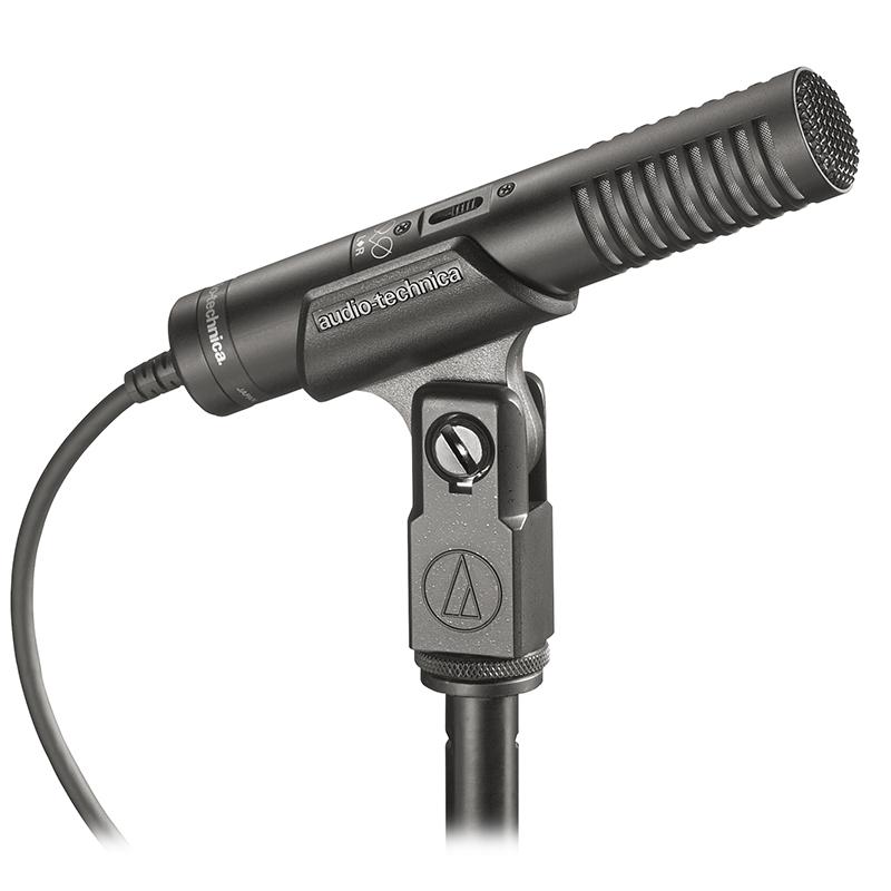Audio-Technica PRO24 stereo dinamički mikrofon