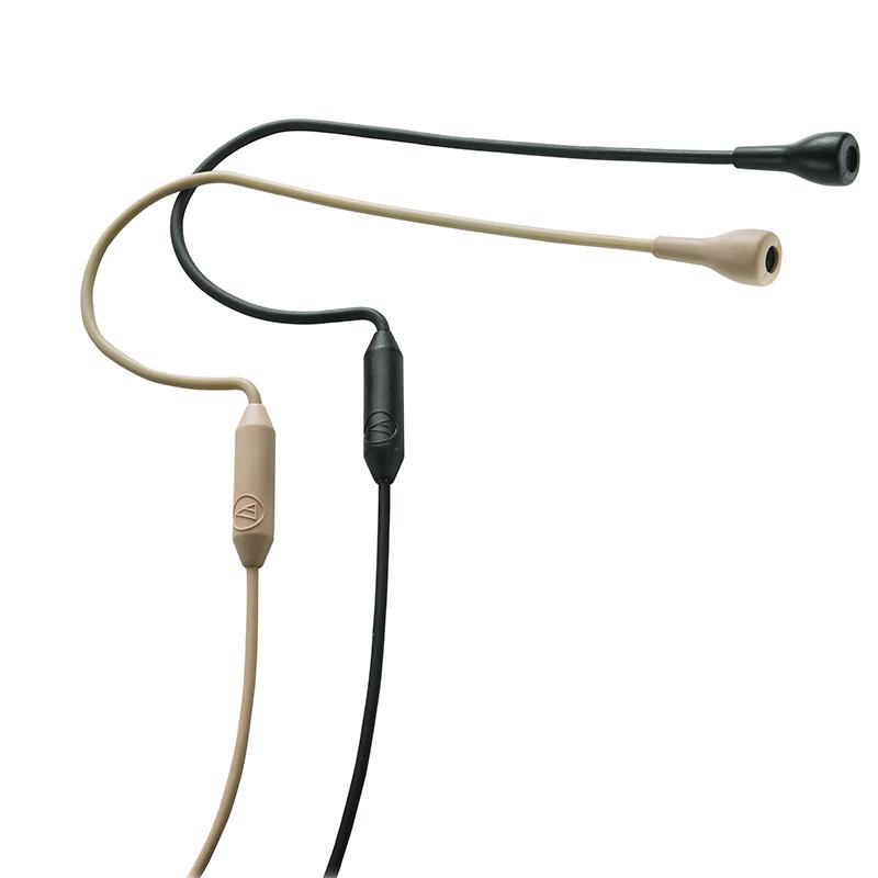 Audio-Technica PRO92cW omnidirekcioni kondenzatorski pilot mikrofon