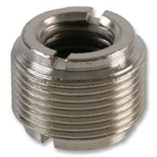 Boston APM-40 reducir za mikrofonski stalak