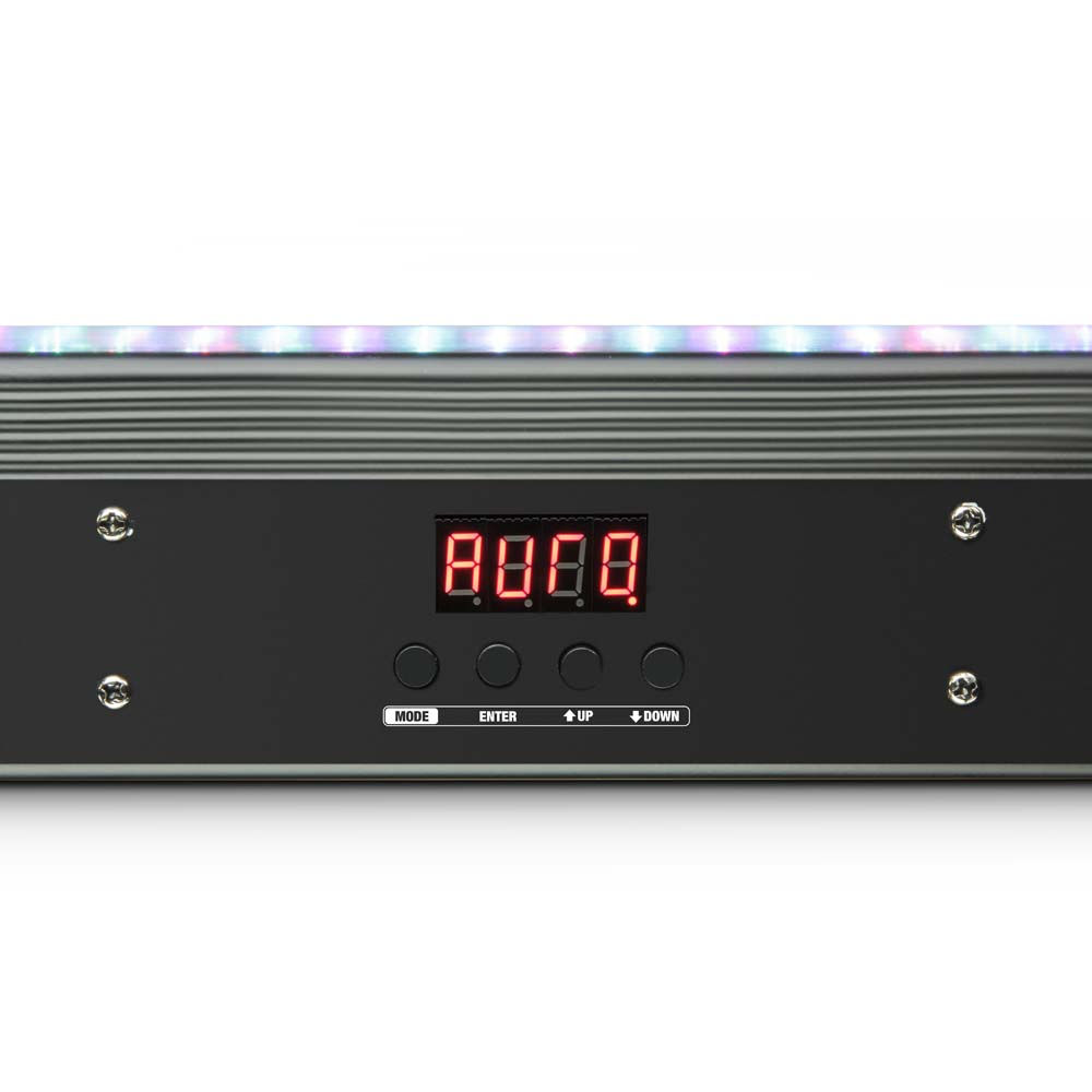 Cameo BARL 10 RGB IR led RGB bar