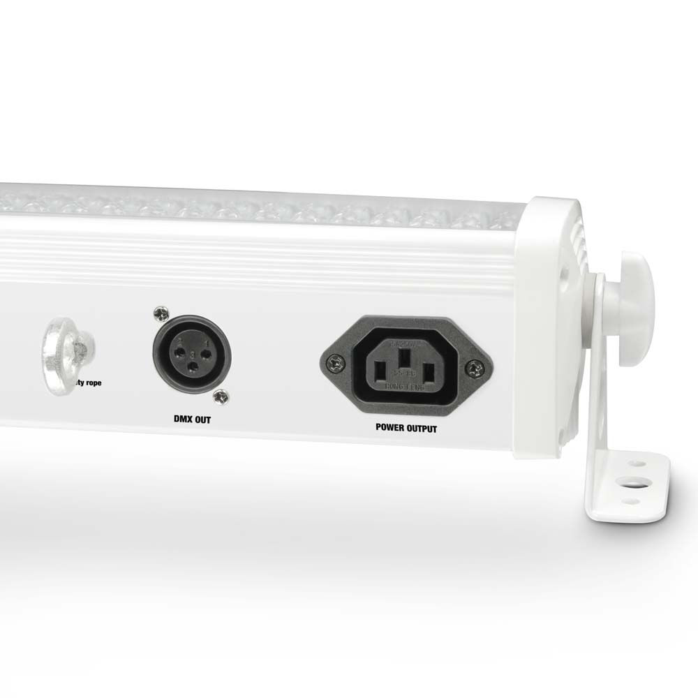 Cameo BARL 10 RGBA WH led RGB bar