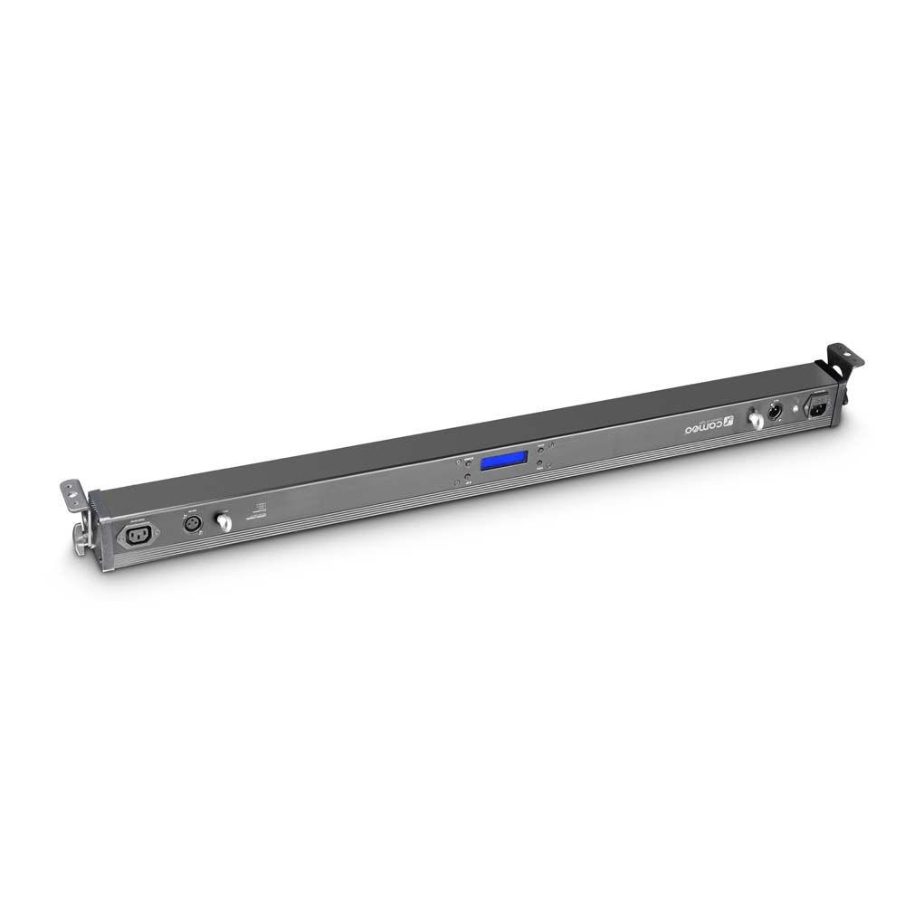 Cameo BARL 10 RGBA led RGB bar