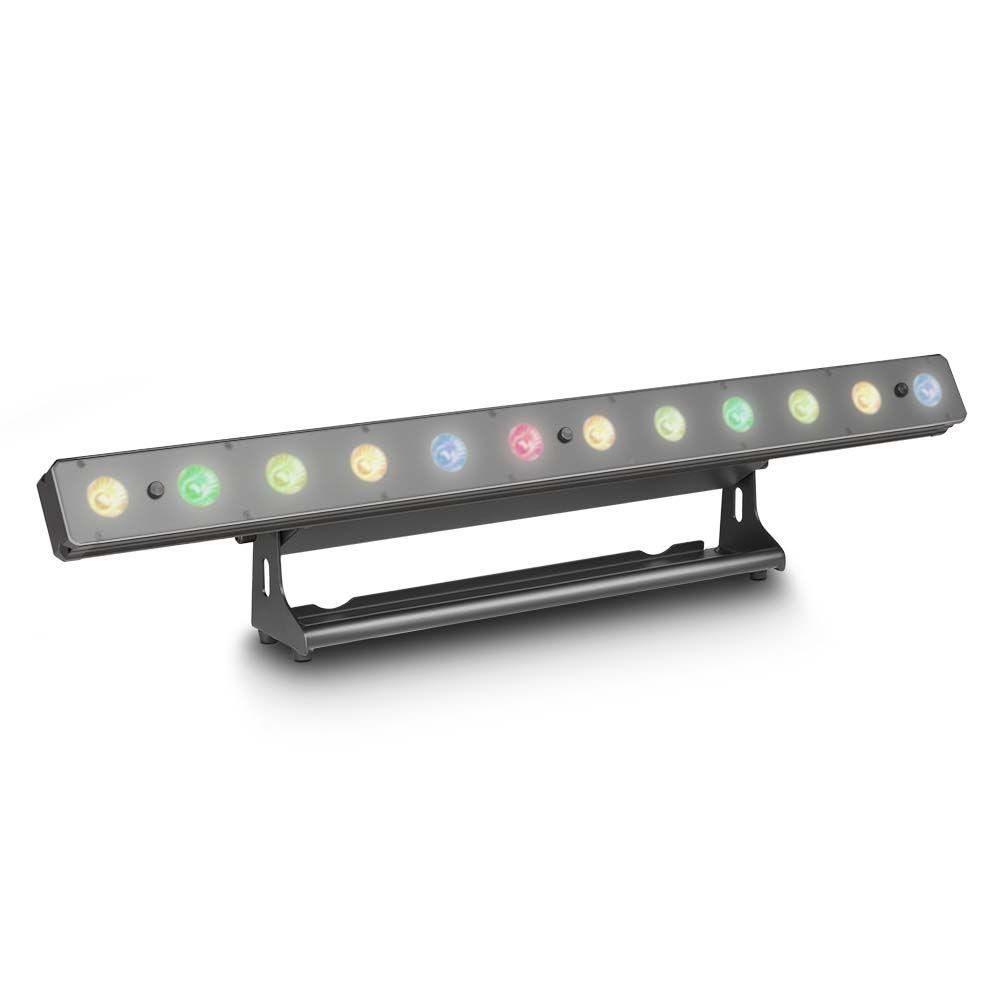 Cameo PIXBAR 400 PRO led bar