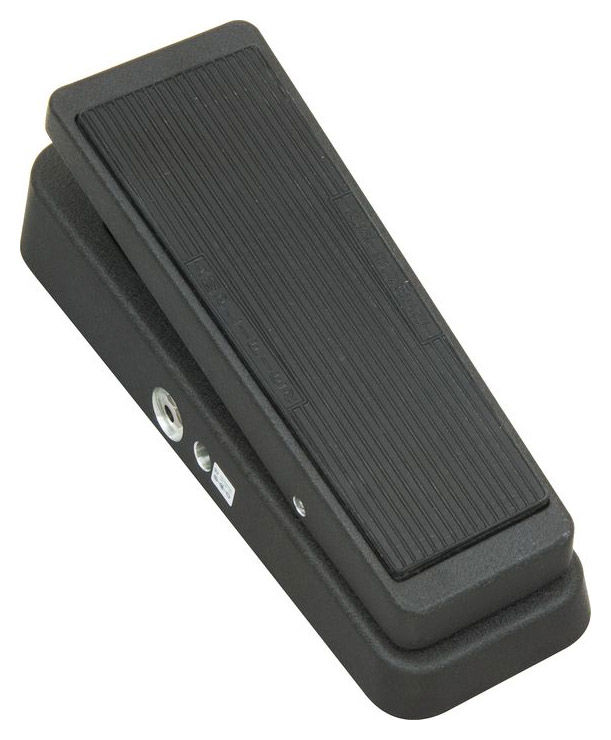 Dunlop Cry Baby Classic GCB95F wah pedala