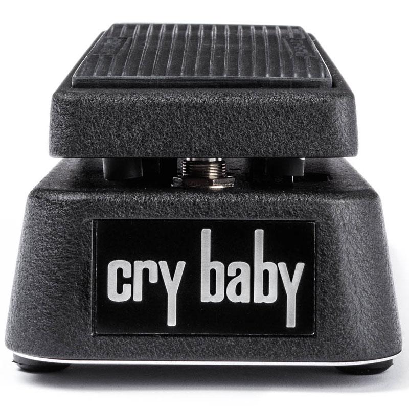 Dunlop Cry Baby GCB95 wah pedala