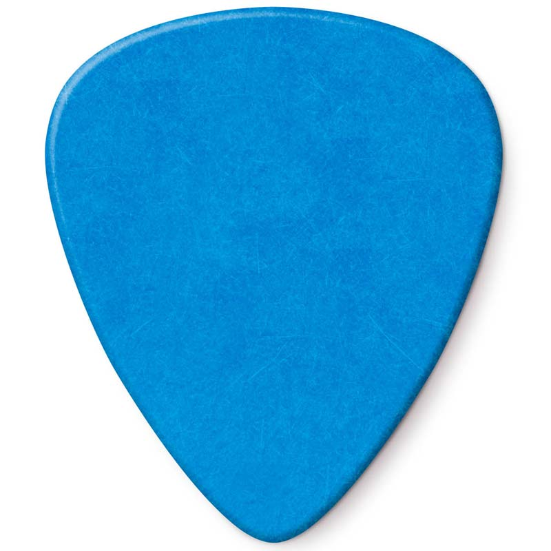 Dunlop Tortex Standard 1.0 Blue trzalica