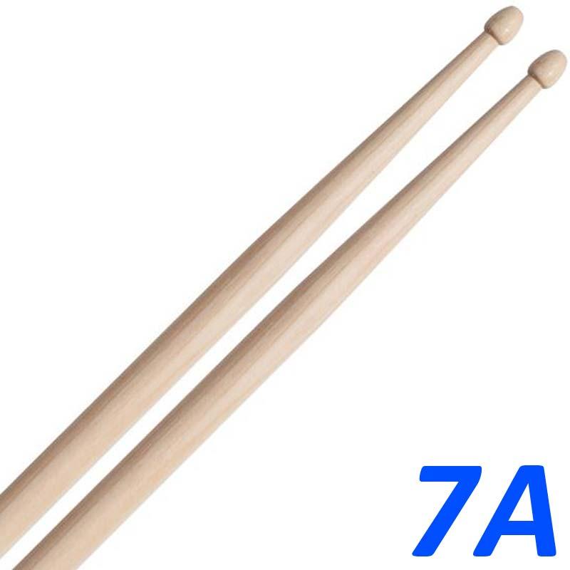 Stunner European 7A palice za bubnjeve