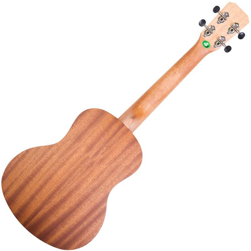 Flight NUT310 Tenor ukulele sa torbom