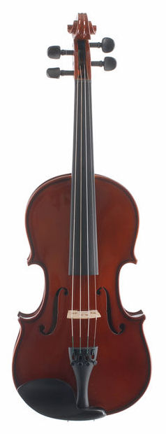 Gewa Outfit Allegro viola 35,5 cm