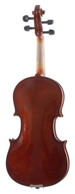 Gewa Outfit Allegro viola 38,2 cm