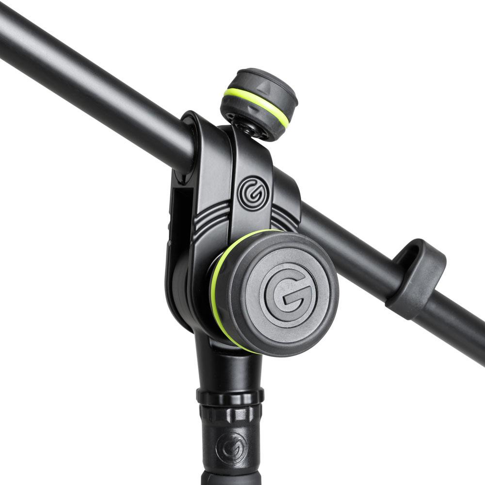 Gravity GMS 4322B stalak za mikrofon