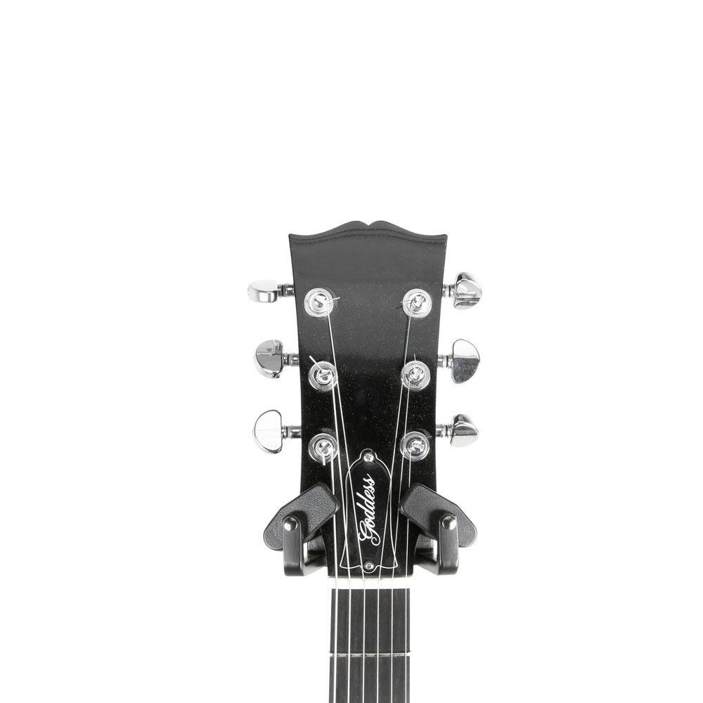 Gravity GS 01 NHB stalak za gitaru