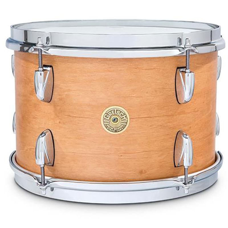 Gretsch Broadkaster BK-J403-SCM komplet bubnjeva