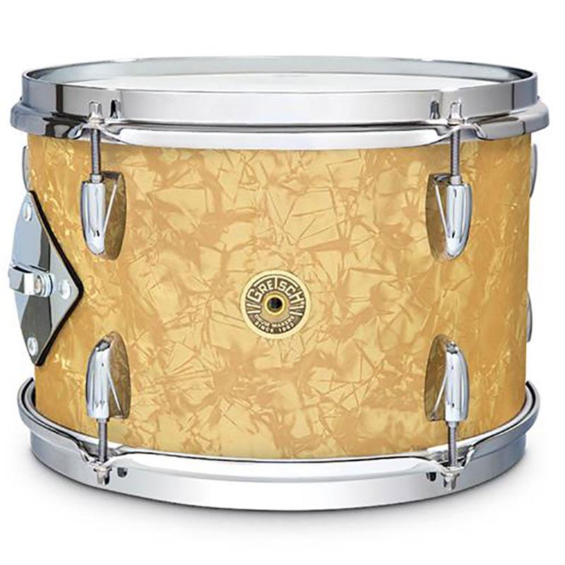 Gretsch Broadkaster BK-J403V-AP komplet bubnjeva