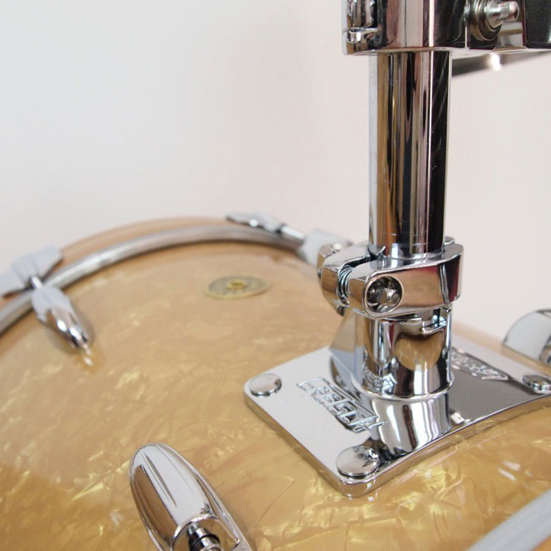 Gretsch Broadkaster BK-J483V-AP komplet bubnjeva