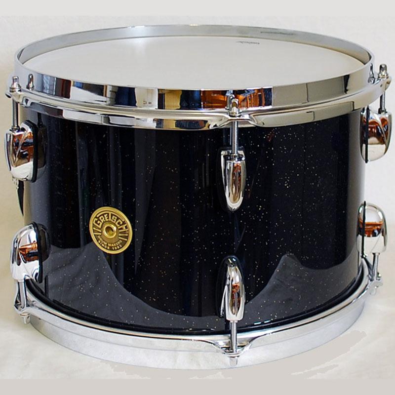 Gretsch Broadkaster BK-R443-ASP komplet bubnjeva