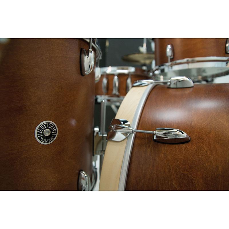 Gretsch Brooklyn GB-J483-SM komplet bubnjeva