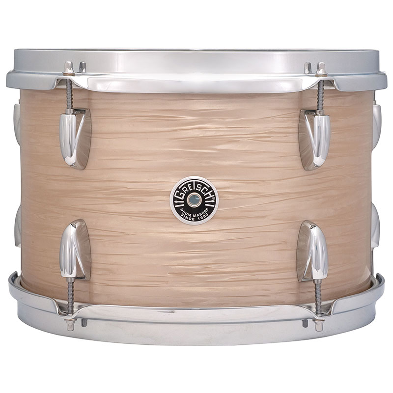 Gretsch Brooklyn GB-R443-SN komplet bubnjeva
