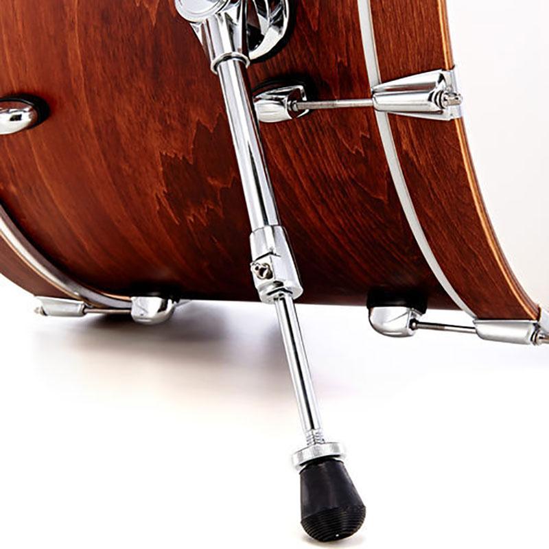 Gretsch Catalina Club CT1-J404-SWG kompleti bubnjeva