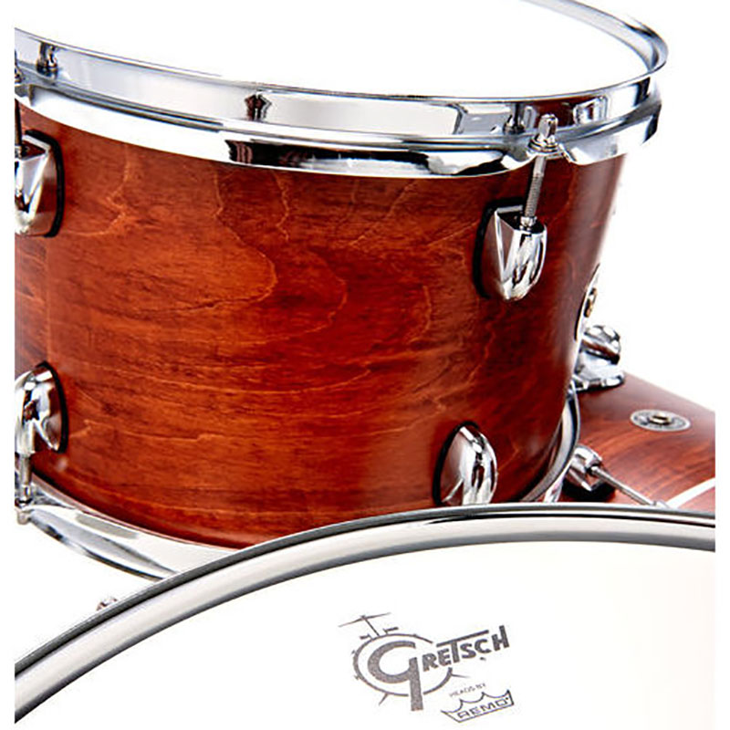 Gretsch Catalina Club CT1-J484-SWG komplet bubnjeva