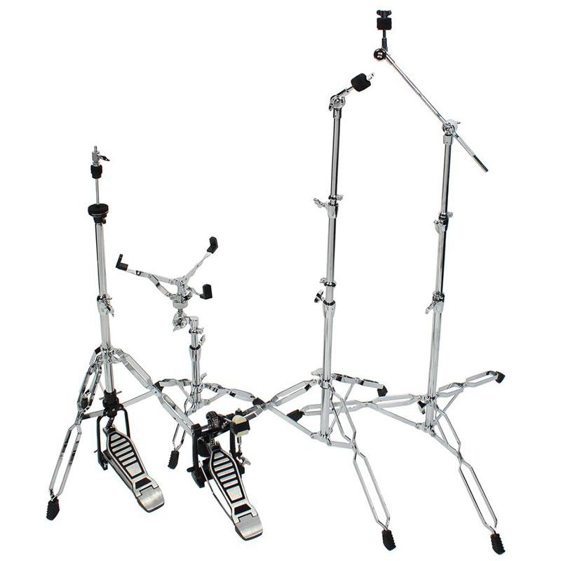 Gretsch Catalina Club CT1-R444-GAB komplet bubnjeva