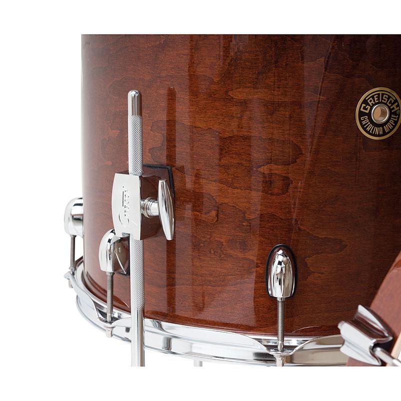 Gretsch Catalina Maple CM1-E825-WG komplet bubnjeva
