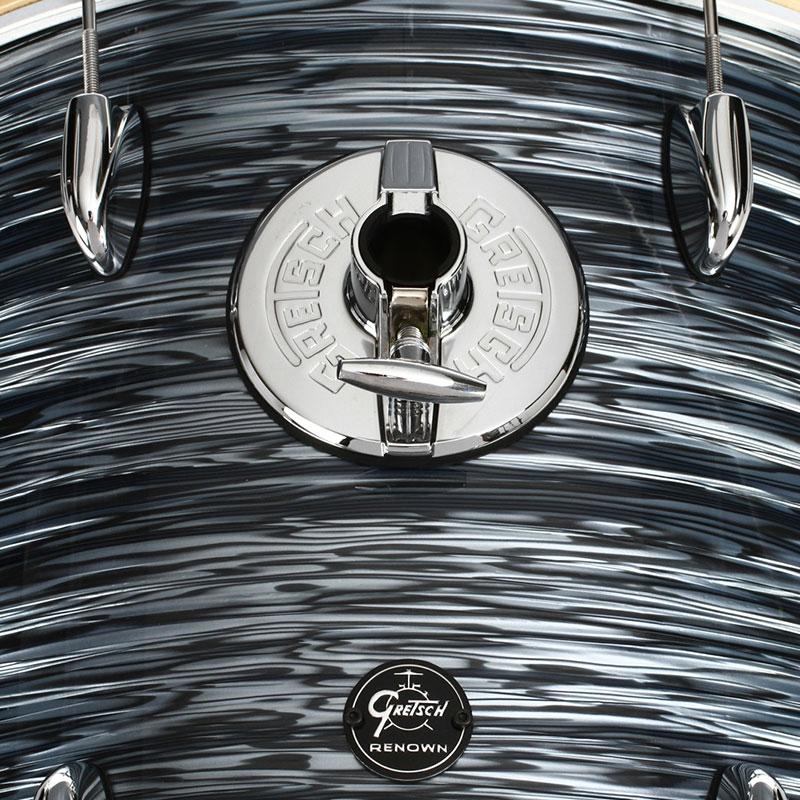 Gretsch Renown RN2-E604-SOP komplet bubnjeva