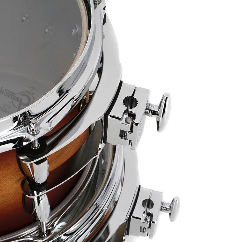 Gretsch Renown RN2-E604-STB komplet bubnjeva