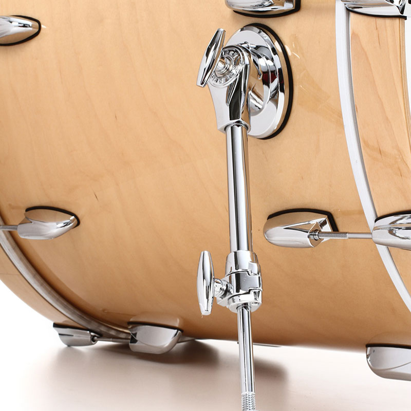 Gretsch Renown RN2-E8246-GN komplet bubnjeva