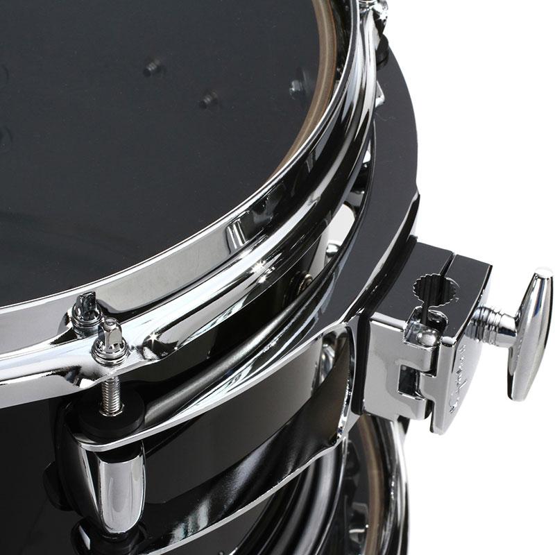 Gretsch Renown RN2-J483-PB komplet bubnjeva