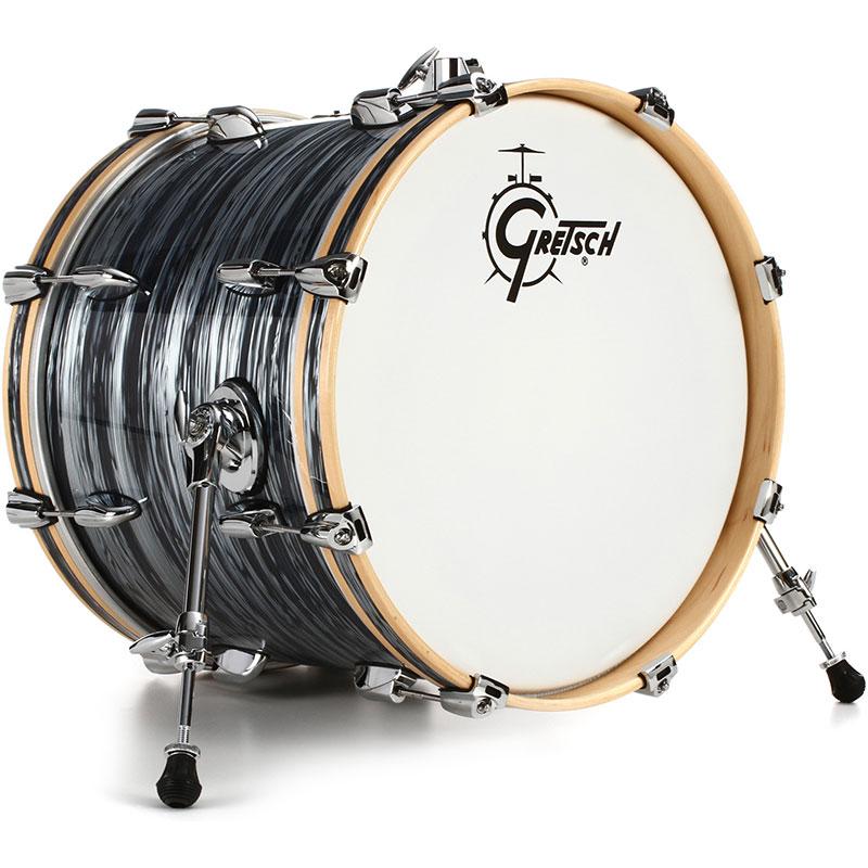 Gretsch Renown RN2-J483-SOP komplet bubnjeva